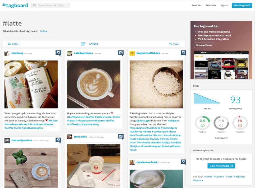 16 Must-Use Instagram Tools That Can Dramatically Boost Your Instagram Success